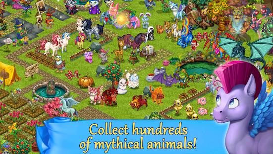Fairy-Farm 3