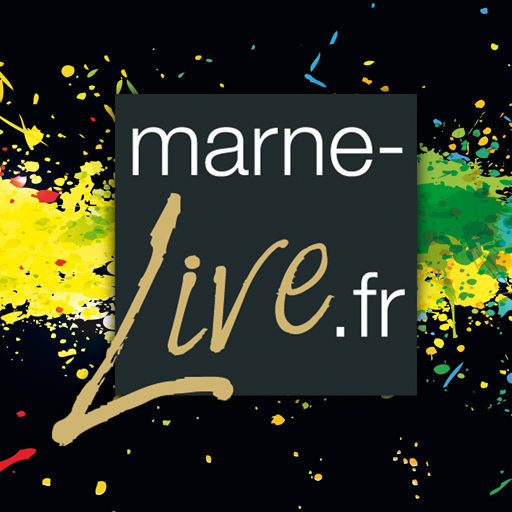 Marne-Live (app)