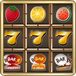 777 Slot Fruit Cake file APK Free for PC, smart TV Download