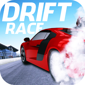 Traffic Drift Arena APK