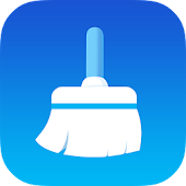 Mighty Cleaner - Clean Cache APK Descargar