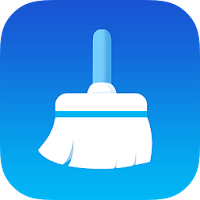 Mighty Cleaner - Clean Cache For PC (Windows And Mac)
