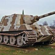 К чему сниться танк