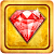 Jewels Link Mania! file APK Free for PC, smart TV Download