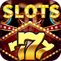 Clash of Madness Slots