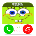 Game Spong Bob Calls Your Kid APK for Windows Phone