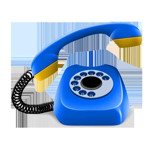Call Auto Answer & ReadItT