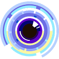 Eye Storm - A Kuku Kube Puzzle games for kids APK for Ubuntu