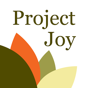 Project Joy For PC / Windows 7/8/10 / Mac – Free Download