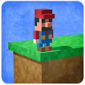 Free Mario Story: Craft Mode APK for Windows 8