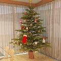 Free Escape Game:Christmas 2 APK for Windows 8