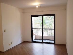 Apartamento para locação, Panamby, São Paulo. - Panamby+aluguel+São Paulo+São Paulo