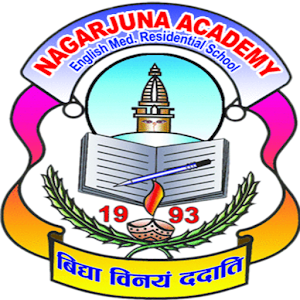 Download Nagarjuna Academy For PC Windows and Mac