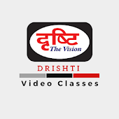 Drishti Video Classes