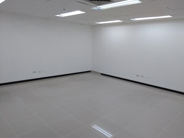 oficinas en arriendo centro 594-19137