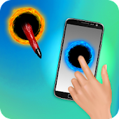 Portal finger : another world APK for iPhone