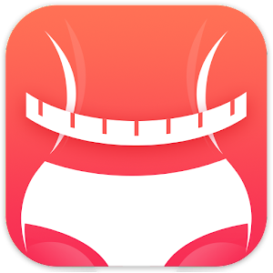 Abs Workout – Tabata, HIIT, 7x4 Challenge for Android