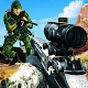 IGI Commando Counter Attack 3D
