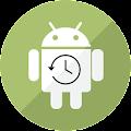 App استرجاع الصور المحذوفة Recover APK for Kindle