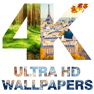 Wallpaper 4k-8k Ultra HD Wallz