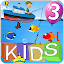 Kids Educational Game 3 Free APK for iPhone