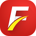 App Flash Video Player & SWF Viewer APK for Windows Phone