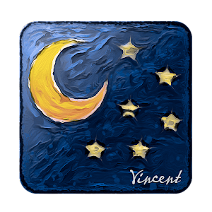 Vincent Icon Pack For PC / Windows 7/8/10 / Mac – Free Download