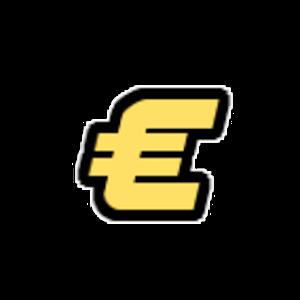 ESO - The Pricechecker For PC
