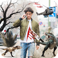 App Movie Effect Photo Editor apk for kindle fire