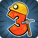 Pocket Mine 3 Icon