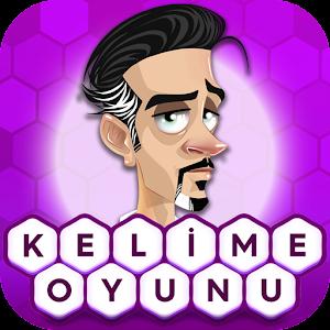 Kelime Oyunu - Harf Lütfen For PC / Windows 7/8/10 / Mac – Free Download