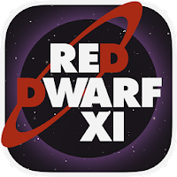 Red Dwarf XI : The Game For PC (Windows And Mac)