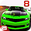 Cheats For Asphalt 8 Prank