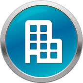 App Hotels at the cheapest prices APK for Kindle