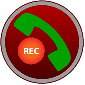Download free Simple Call recording for PC on Windows and Mac