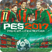 Cheats PES 2017 PRO Evolution Soccer