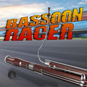 Bassoon Racer For PC / Windows 7/8/10 / Mac – Free Download