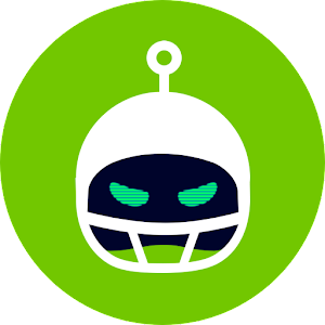 Sleeperbot Fantasy Football, Basketball, and more For PC