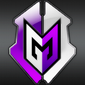 App Guardian New apk for kindle fire