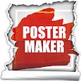 Poster Maker
