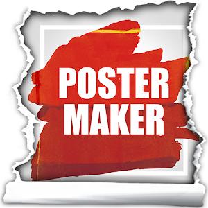 Poster Maker, Flyer Designer, Ads Page Designer For PC (Windows & MAC)
