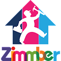 App Zimmber Champ apk for kindle fire