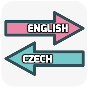 English Czech Translator