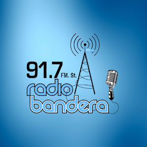Download Radio Bandera Bolivia For PC Windows and Mac