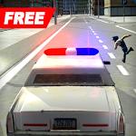 Secret Police - Cops vs Mafia Icon