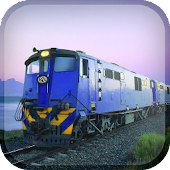 App IRCTC && Indian Railway INFO APK for Windows Phone