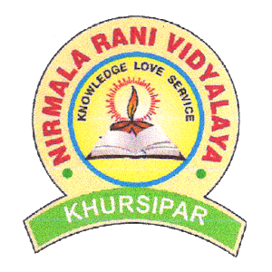 Download Nirmala Rani Vidyalaya For PC Windows and Mac