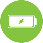 Battery Saver | Power Doctor APK Image