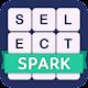 Word Spark Select: Fun Teasers