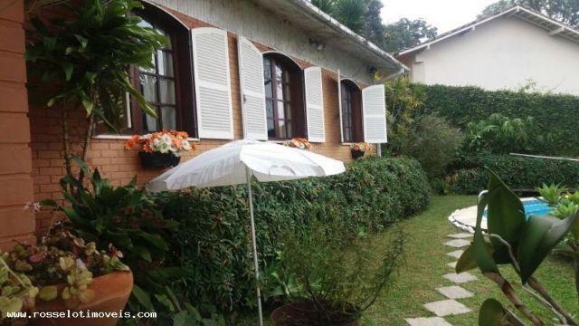 Casa à venda em Parque do Ingá, Teresópolis - RJ - Foto 2